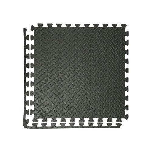 35a0d13cd11c9 Interlocking Foam Mats innhom Puzzle Exercise Mat with EVA Foam ...